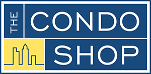 The Condo Shop