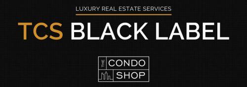 Black Label Services
