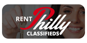 RentPhilly Classifieds