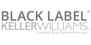 TCS Black Label